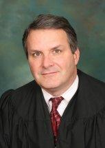 "Judge Charles ""Chip"" Henry"